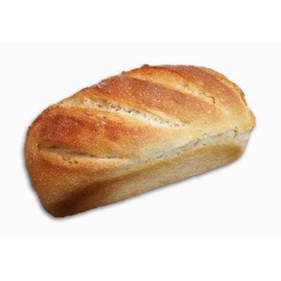 Krumplis toast kenyér