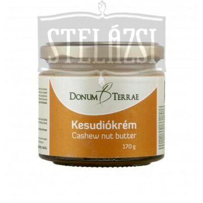 Kesudiókrém - 170g
