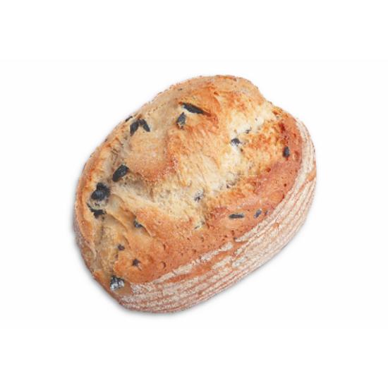 Olivás kenyér