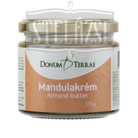 Mandulakrém - 170g