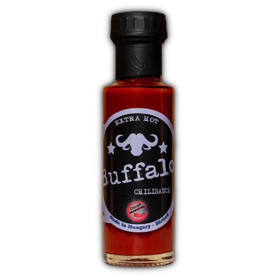 Buffalo chili szósz 110 ML