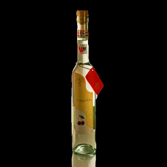 Madarasi Meggypálinka - 200ml