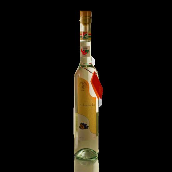 Madarasi Szilvapálinka - 40ml