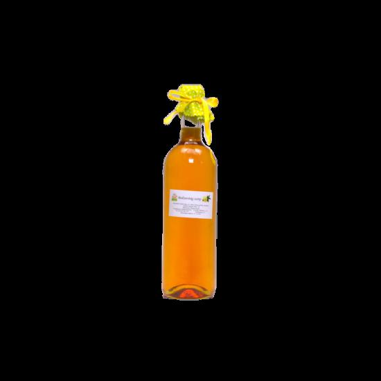 Bodza szörp - 700ml