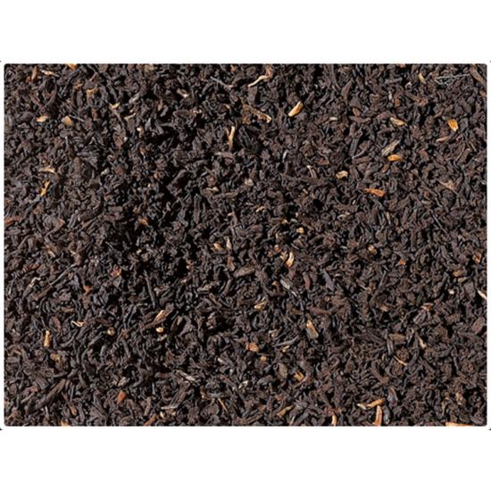 Fekete angol reggeli tea - 100g