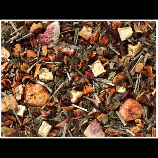 Arany ősz tea - 100g