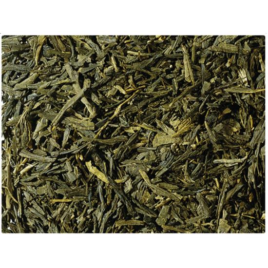 China Sencha OP BIO tea - 100g