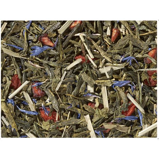 Gránátalma gojiberry tea - 100g