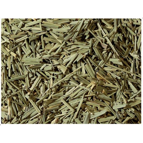 Indiai citromfű tea - 100g