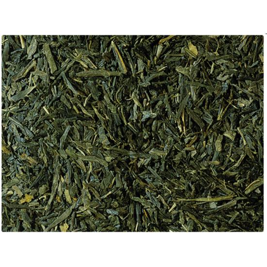 Japan sencha fukujyu tea - 100g