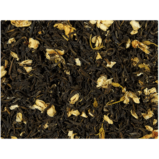 Jázmin tea - 100g
