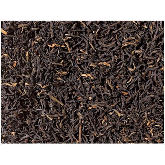 Keletfríz válogatás tea - 100g
