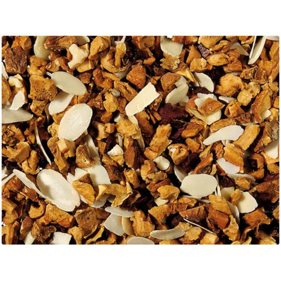 Pirított mandula tea - 100g