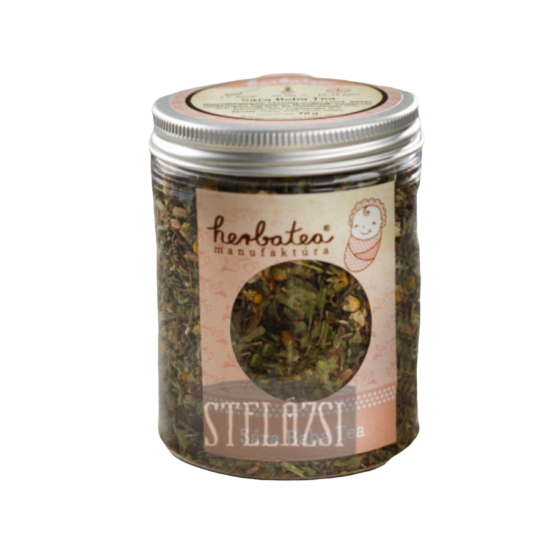 Sára Baba Tea - 70g