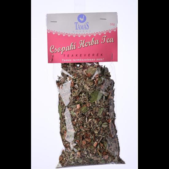 Csopaki Herba Tea - 50g