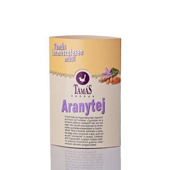 Aranytej - 40 g